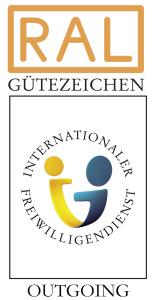 RAL_Gütezeichen_Internationaler_Freiwilligendienst_RZ (2)_Outgoing (1) png