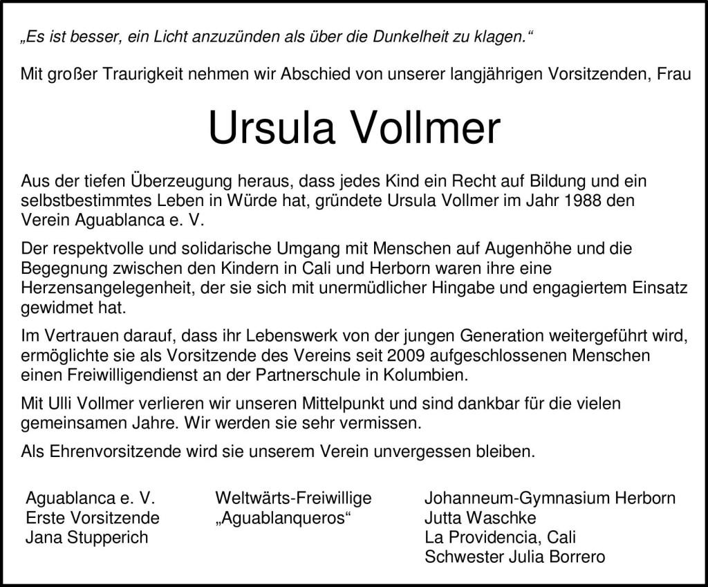 Nachruf Vollmer-page-001